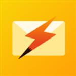 搜狐邮箱电脑版下载|搜狐邮箱 v2.2.16 最新版下载