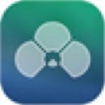 爱易课最新版下载|爱易课学习软件 v2.0.1.0 官方版下载