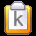 楼月语音聊天录音软件V5.2破解版下载|楼月语音聊天录音软件(含注册码)破解版下载