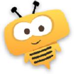 纷享销客CRM管理系统官方版下载|纷享销客CRM管理系统 V2.0.12 免费版下载