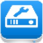 强力手机照片恢复软件免费版下载|强力手机照片恢复软件 v4.7.1.2 电脑版下载