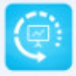 万能数据恢复宝盒免费版下载|万能数据恢复宝盒 v5.30 破解版下载