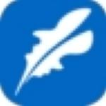 轻反馈下载|轻反馈家长软件 v3.0.3.1212 官方版下载
