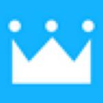 天猫美工王下载|天猫美工王装修软件 v2.3.0.0 官方版下载