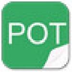 POT智能同步分享系统免费版下载|POT智能同步分享系统 v3.0.1.1 官方版下载