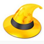 淘宝助理官方版下载|淘宝助理 v5.8.7.0 电脑版下载