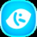 天语刷机工具软件下载-天语刷机工具 v1.2.1 官方版下载