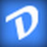 达思SQL数据库恢复软件2021最新版下载-达思SQL数据库修复软件 v2.9 官方版下载