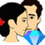 变声专家钻石版下载|变声专家 V2021破解版下载