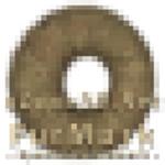 甜甜圈显卡测试软件破解版下载|甜甜圈显卡测试软件 V1.92 汉化版下载