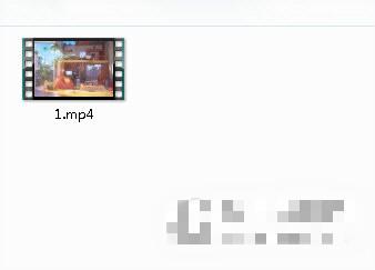 LED SPlayer下载截图5