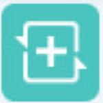 金山文档修复工具免费版下载|金山文档修复软件 v2021 破解版下载