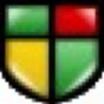 雨过天晴极速恢复软件2021最新版下载|雨过天晴极速恢复软件 v1.0.20170713 破解版下载