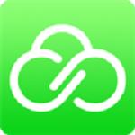 链图云字体助手免费版下载-链图云字体助手 V2.12.7.0 官方最新版下载