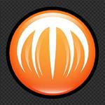 Bitcomet绿色版下载-比特彗星Bitcomet v1.63.12 中文破解豪华高级版下载
