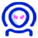 多开投屏盒子软件2021最新版下载-多开投屏盒子软件 V1.0 免费版下载