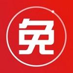 淘宝游戏交易平台破解版下载|淘宝游戏交易平台 v2021 最新电脑版下载