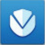 互盾照片恢复软件免费版下载|互盾照片恢复软件 v4.7.0.2 电脑版下载