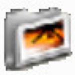 创天照片恢复软件破解版下载|创天照片恢复软件 v1.5 电脑版下载