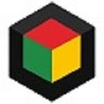 简单词典下载|简单词典软件 v1.0 官方版下载