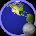 SkySafari 6汉化破解下载|SkySafari 6 v1.7.3 绿色版下载