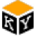 kytool凯元工具破解版下载|kytool凯元工具2021 V3.99 免激活码版下载