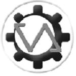 VoiceAttack破解版下载|VoiceAttack(语音控制软件) V1.6.7 吾爱破解版下载