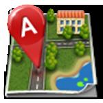 电子地图标注系统破解版下载|电子地图标注系统 v5.7 最新版下载