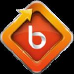 BizAgi Process Modeler中文版下载|BizAgi Process Modeler v2.5.1.1 最新版下载