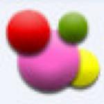 荣创房介王软件下载|荣创房介王房产中介管理系统 V3.25 官方版下载