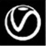 V-Ray 5 for SketchUp顶渲中文版下载|V-Ray 5 for SketchUp v5.10.01 中文破解版下载