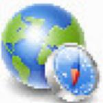 布莱叶读屏软件官方版下载|布莱叶读屏软件 v15.112 最新版下载