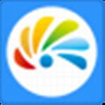 贝壳中介业务软件下载|贝壳中介业务系统 v2.1 官方版下载