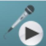 酷特卡拉OK软件下载|酷特卡拉OK v1.2 最新版下载
