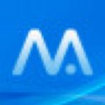 麦客疯唱歌软件2021最新版下载|麦客疯唱歌软件 v7.0..3.4 免费版下载