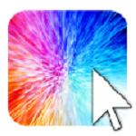 IMDesktop破解版下载|IMDesktop(动态壁纸设置软件) V1.5 绿色破解版下载