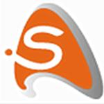 swishmax4中文版下载-swishmax4动画制作软件 v4.0 破解版下载