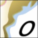 OpenCPN海图免费版下载|OpenCPN海图 v4.0.0 中文版下载