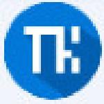 CG工具箱官方版下载|CG工具箱 v1.1.0.59 免费版下载
