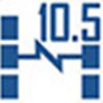 Pulsonix10.5完美破解版下载|Pulsonix V10.5 免费版下载