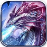 圣剑神域手游下载|圣剑神域千抽版 v0.1.14.0 满V版下载