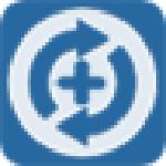 涂师傅数据恢复软件免费版下载|涂师傅数据恢复软件 v2020.5.18.12 官方版下载