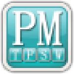 The Prime Machine下载|The Prime Machine(语料库检索软件) v3.30.1.1 官方版下载