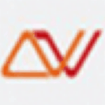 陆维家具生产设计系统破解版下载|陆维家具生产设计系统 v3.0 电脑版下载
