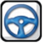 速腾眼镜店管理系统免费版下载|速腾眼镜店管理系统 v21.0302 官方版下载