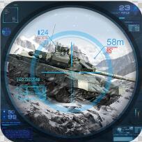 巅峰坦克下载|巅峰坦克 v1.18.0 安卓版下载