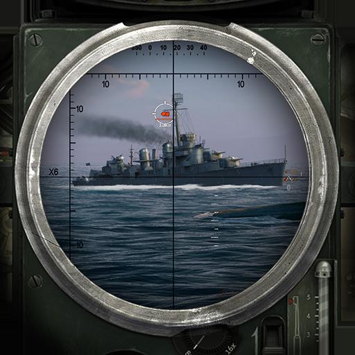 巅峰战舰破解版下载|巅峰战舰 v6.1.1 无限金币钻石版下载