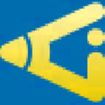 德力海蒙文输入法下载|德力海蒙古文输入法 v2021 最新版下载