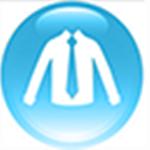 富怡服装CADV10破解版下载|富怡服装CAD v10 免费版下载