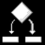 Visustin破解版下载|Visustin v8.07 绿色版下载